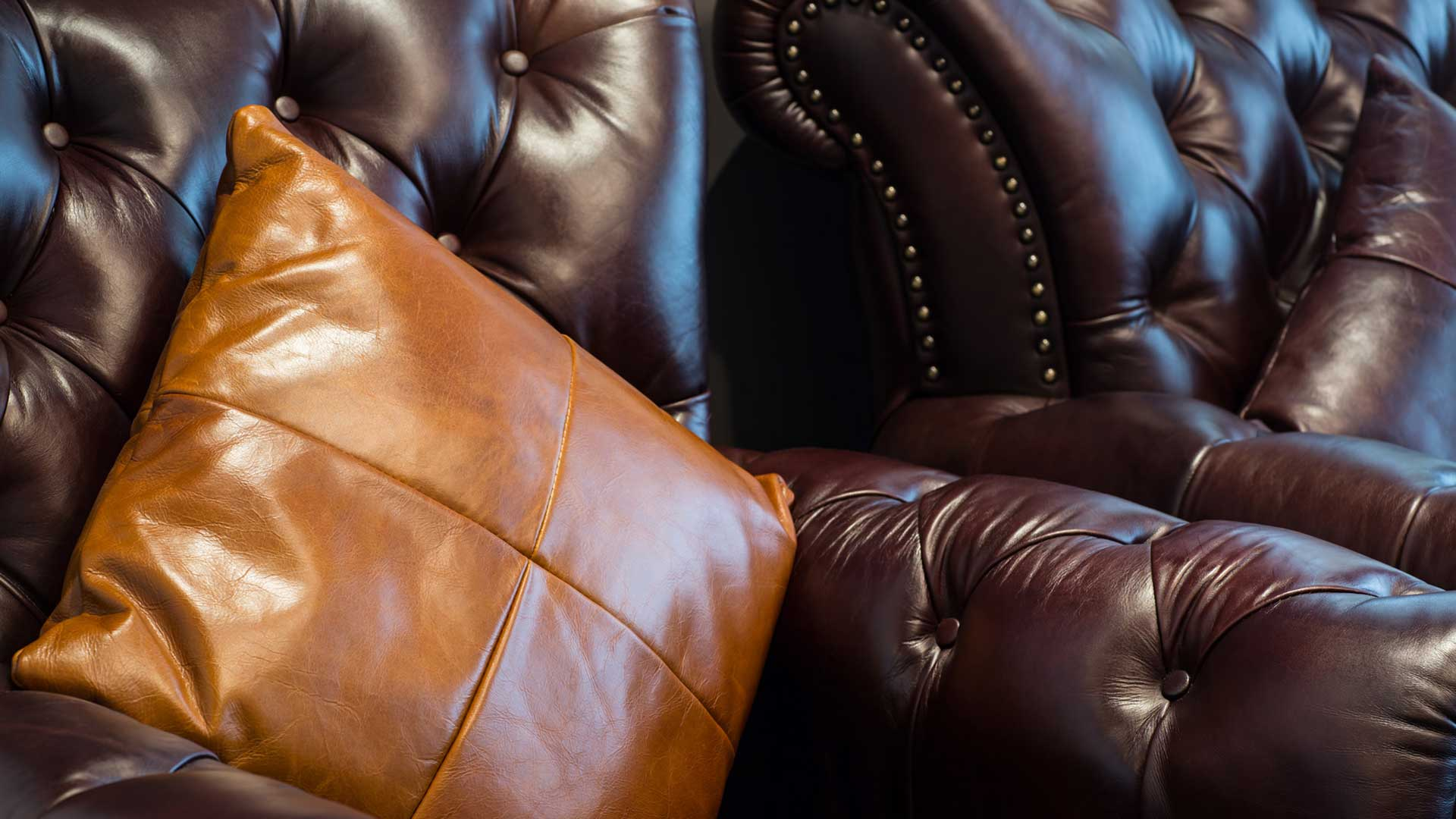 Nettoyage canapé à domicile