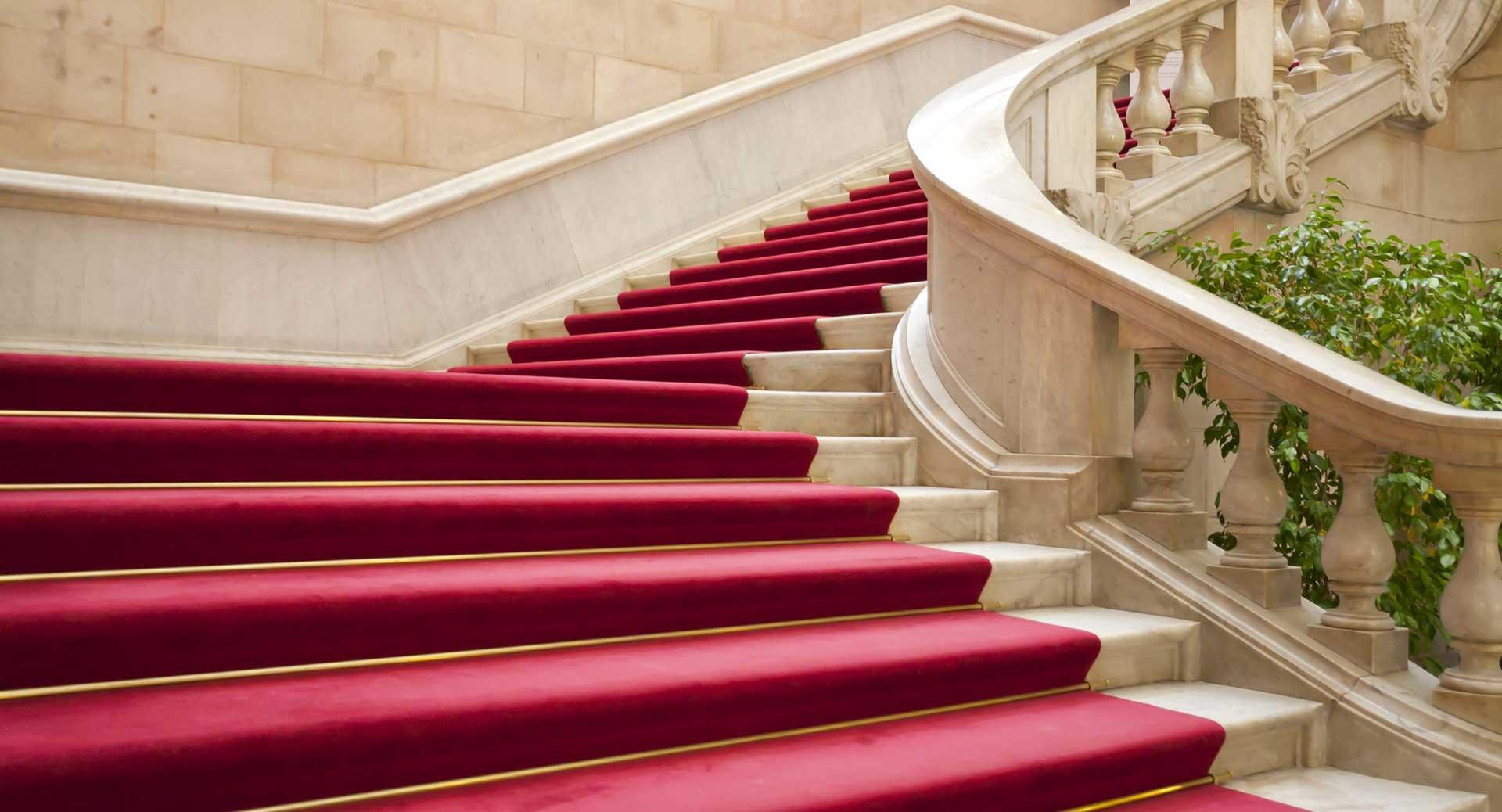 nettoyage-de-chemin-escalier