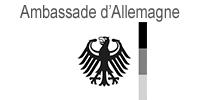 ambassade-allemagne