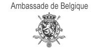 ambassade-belgique