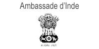 ambassade-inde