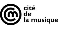 cite-musique