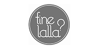 restaurant-fine-lalla